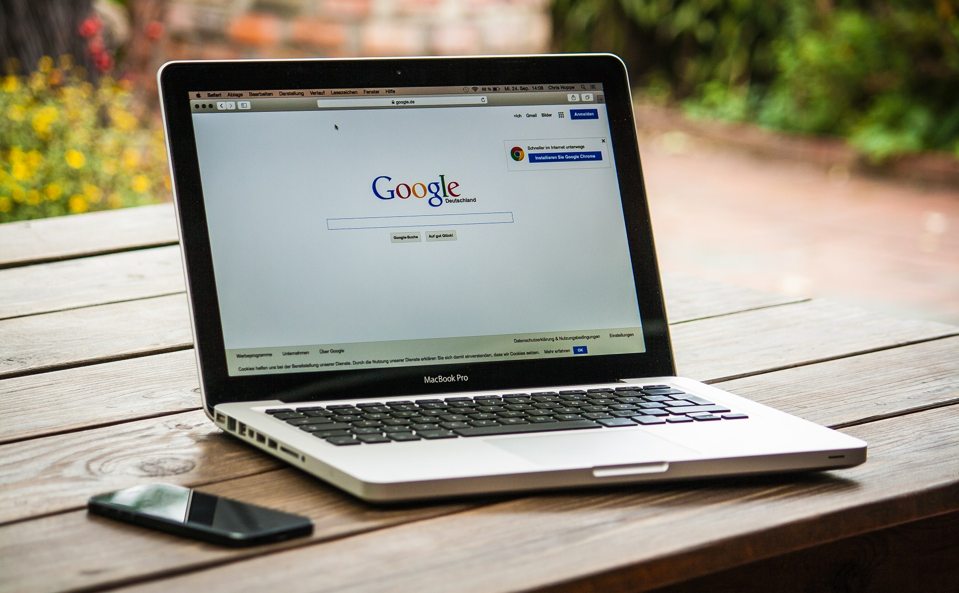 Optimisez votre visibilité sur Google en convertissant votre site en HTTPS